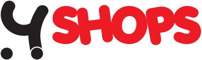 4shops.com.pl | Produkty ułatwiające sprzedaż. Drukarnia